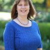 Two Baylor Professors Receive 2019 Centennial Professor Awards