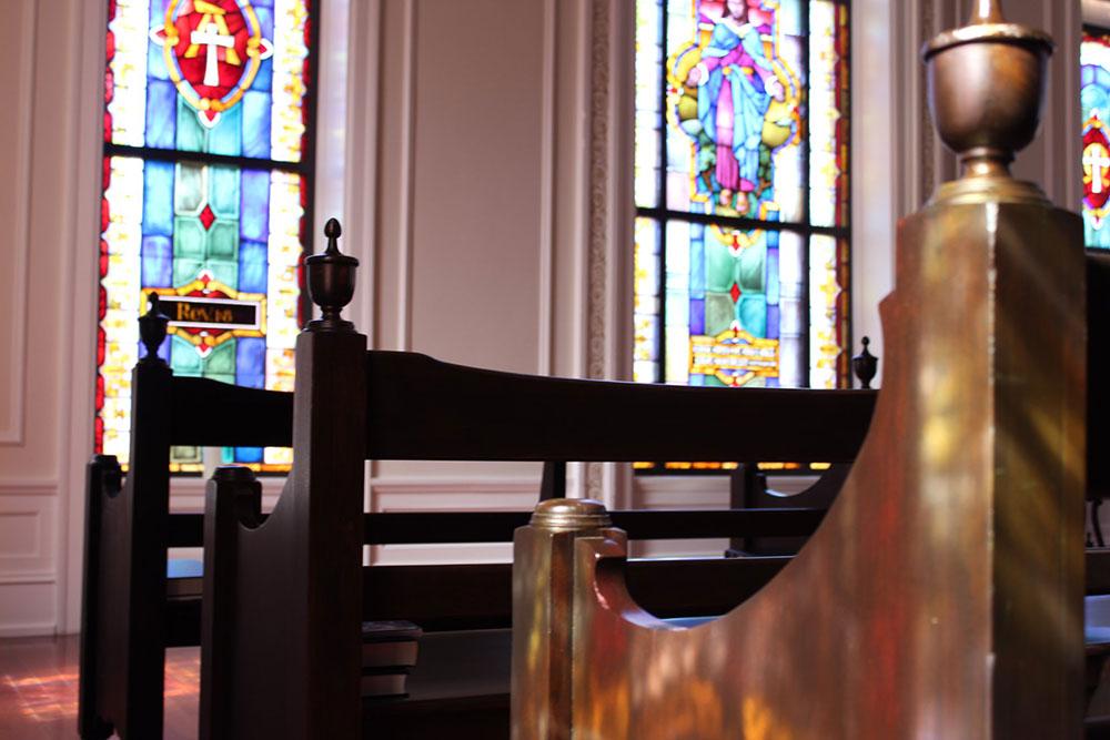ME-Chapel-1-1000