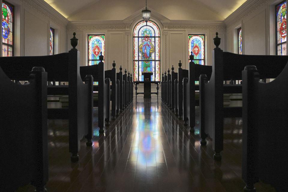ME-Chapel-2-1000