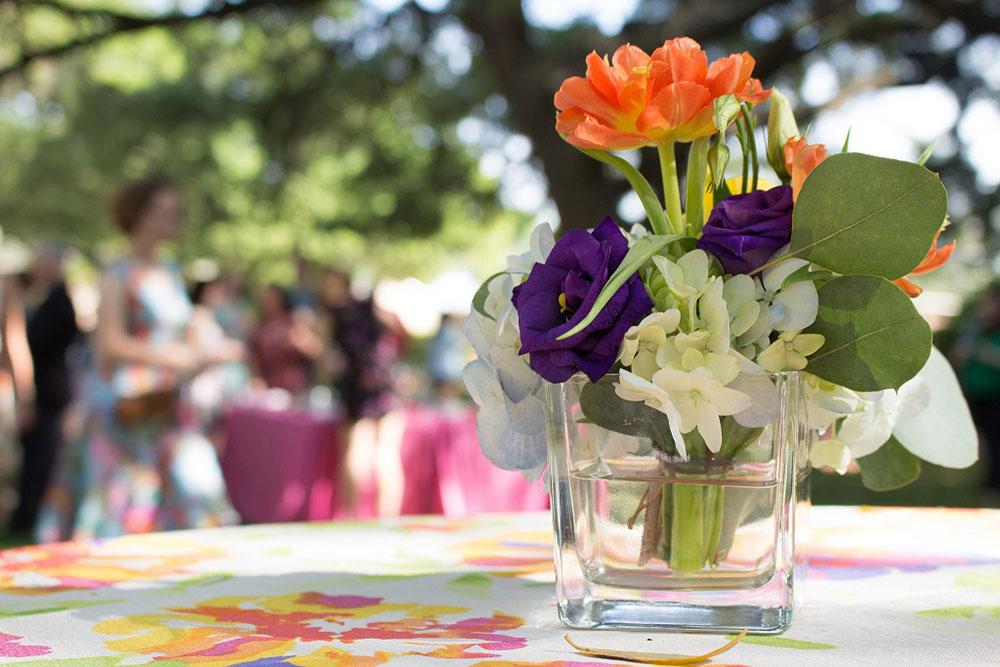 Garden-Party-1-1000