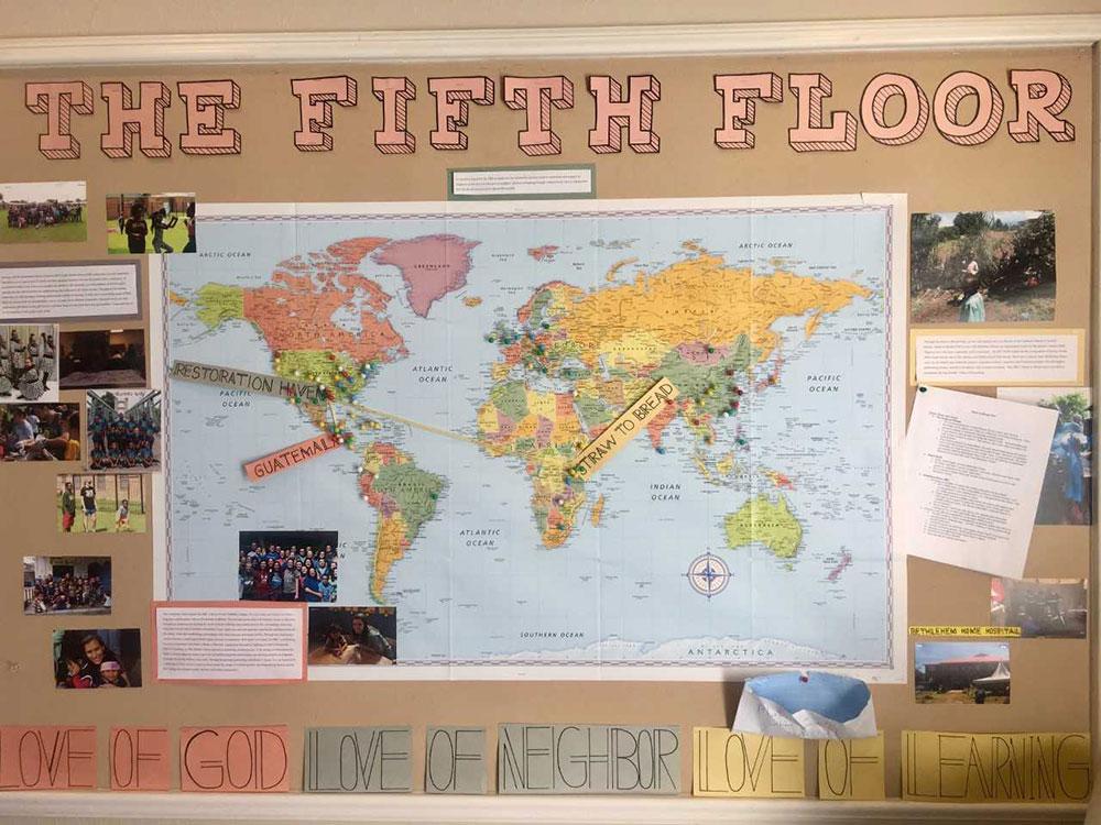 Fifth-Floor-5-1000