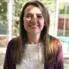 #BaylorLights Profile: Julia Wallace