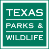 Baylor receives $50,000 grant from Texas Parks & Wildlife