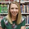 Centennial Faculty Blog: Kelly Johnston