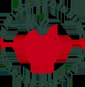 BBTI logo