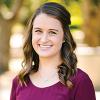 Alumni Profile: Kari Rood, MSEd '14