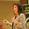Bilingualism Focus of Centennial Lecture