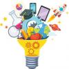 Teaching with Creativity