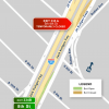 I-35 Update: Northbound I-35 Exit to Downtown 5th/4th Streets (Exit 335A) to Temporarily Close Beginning June 3