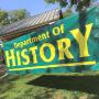 History Picnic 2019 1