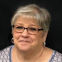 Nancy Kallus