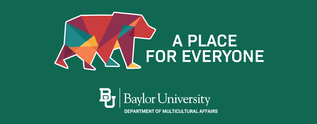Department Banner
