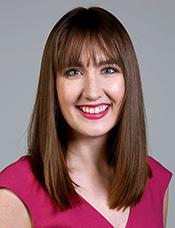 Krista Brinser