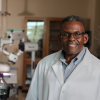 From the Classroom to the Lab and Beyond: Baylor Biology Chair Seeks to Drive Research Among Students and Faculty