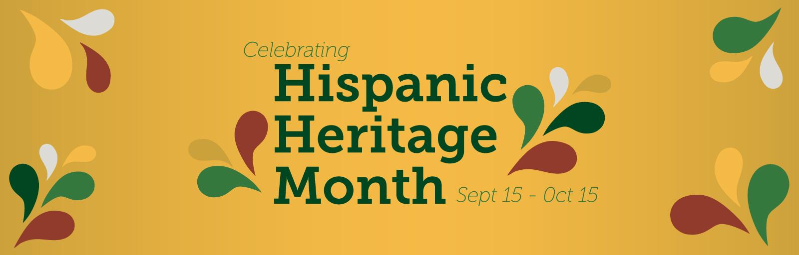 F19_Hispanic_Heritage_Month