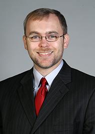 Mr. Stanton Greer