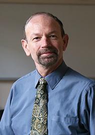 Dr. Benjamin S. Kelley