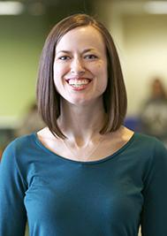 Dr. Jill Klentzman