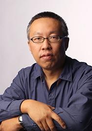Dr. David Lin