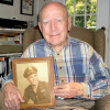 Waco Tribune - Veterans' Voices: Arthur Stelley