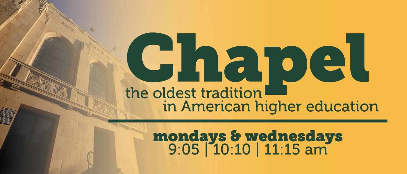 Chapel_Banner