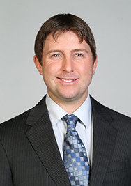 Dr. Jonathan Rylander
