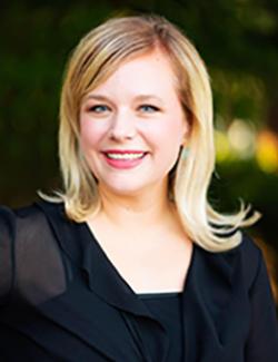 Holly Burchett