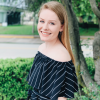 #BaylorLights Profile: Summer Hughes