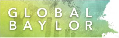 globalbaylor
