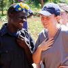 Baylor BUV in Uganda