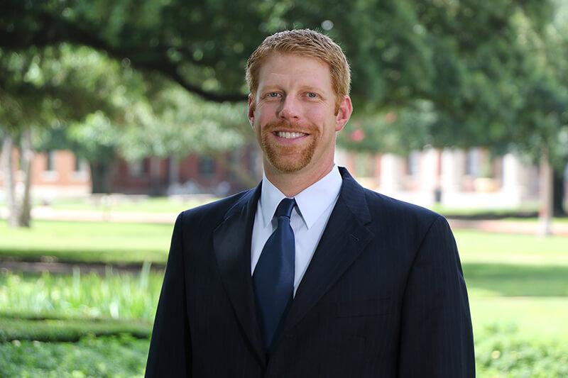 Dr. Craig Moehnke