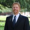 OVPR Welcomes Craig Moehnke, Ph.D., as AVP for Research Facilities