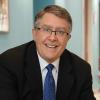 Alumni Profile: Jay Battershell