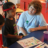 Research-proven Early-intervention Math Program Launches for 2019