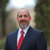 Provost Brickhouse Appoints Kevin Chambliss, Ph.D., as Baylor Vice Provost for Research