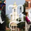 The ABCs of Truett Seminary