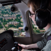 Baylor Institute for Air Science Partners with Universal Flight Concepts to Provide Training