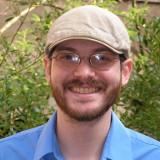 Dr. Jon Wilson