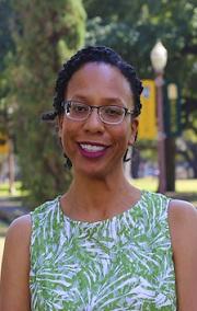 Dr. Doriann Beverly