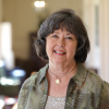 Baylor Nutrition Sciences Professor Honored with Distinguished Service Award from AAFCS