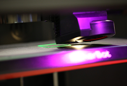Advance Materials and Additive Manufacturing