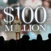 Transformational Gift Highlights Remarkable Year of Giving to Baylor