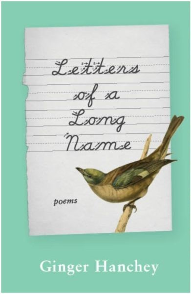 Letters of a Long Name