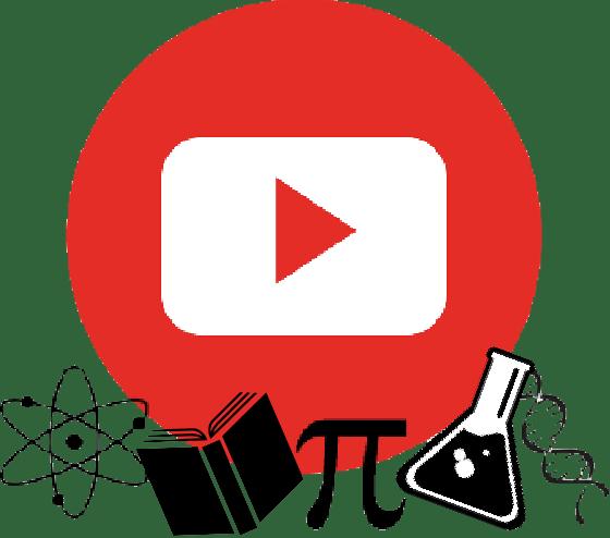 Tutoring YouTube Videos | Academic Support Programs | Baylor University