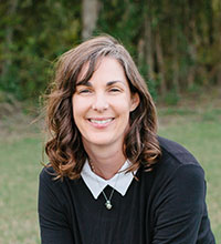 Dena Quigley, PhD