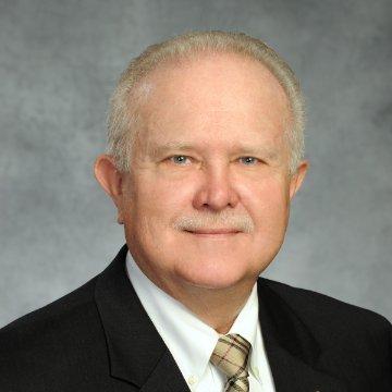 Jimmy Don Wiethorn