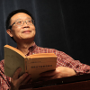 A Broad Spectrum: Baylor's Tim Sheng, Ph.D., Brings a Wealth of Experience to Teaching, Research