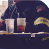 Spiritual care and first responders: Why bother?
