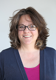 Ms. Cindy Fry