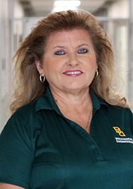 Jodi Branch